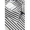 Chemise coupe droite ALDO BIO