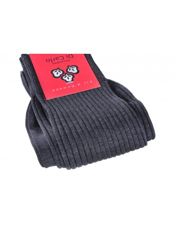 APSOCKS anthracite