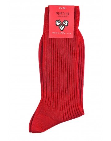 APSOCKS rouge